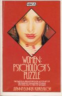 Women: Psychologys Puzzle